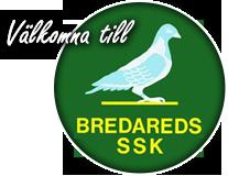 Bredareds Sportskytteklubb